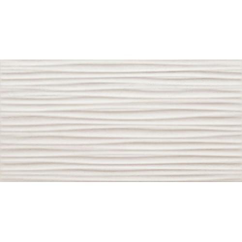 Domino S-Blink Grey Str. 30,8x60,8 fali csempe