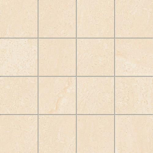 Domino MS-Blink Beige 29,8x29,8 mozaik