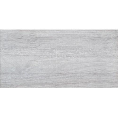 Domino S-Edello Graphite 22,3x44,8 fali csempe