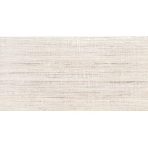 Domino S-Nesi Grey 30,8x60,8 fali csempe