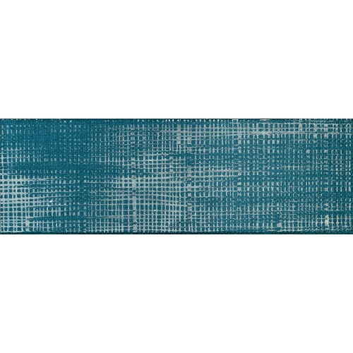 Domino D-Nesi Bar Silver 7,8x23,7 fali csempe