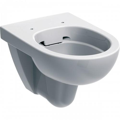 Geberit Selnova 500265011 Rimfree, perem nélküli fali WC