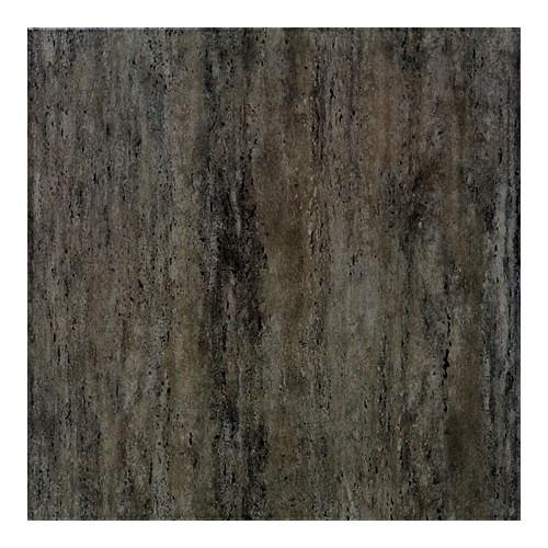 P-Toscana Brown 33,3x33,3 padlólap