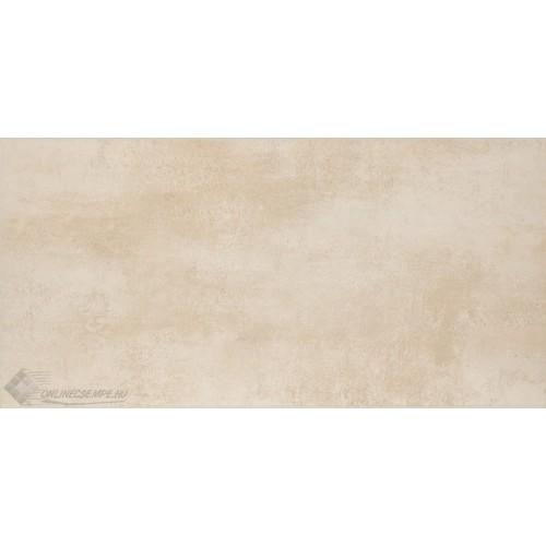 Cersanit Steel Bianco 29,7x59,8 padlólap