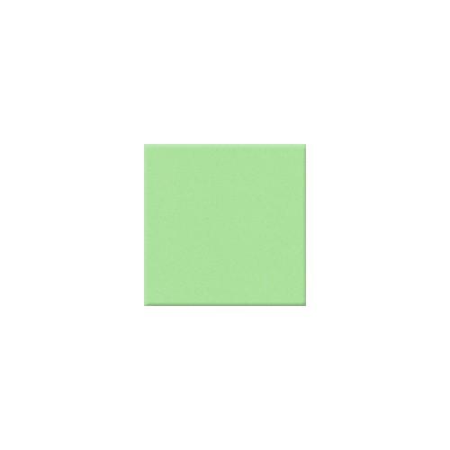 Tubadzin Pastel Mono 17 20x20 padlólap