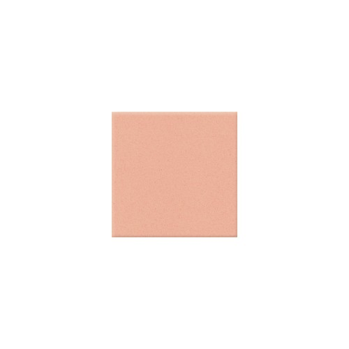 Tubadzin Pastel Mono 20 20x20 padlólap