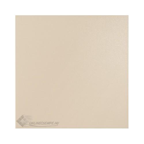 Domino Linea Bege 33,3x33,3 padlólap