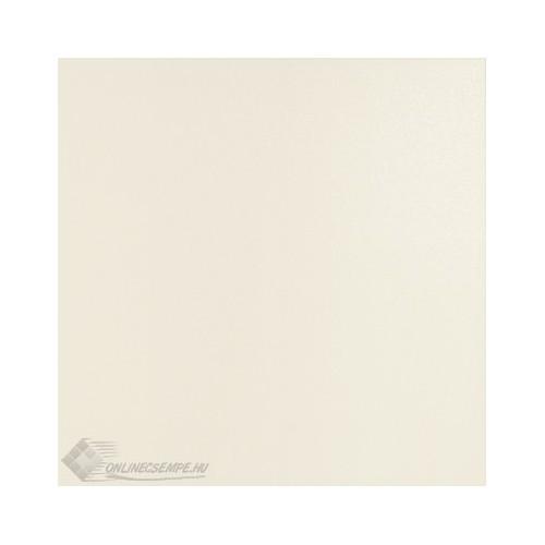 Domino Linea Branco 33,3x33,3 padlólap