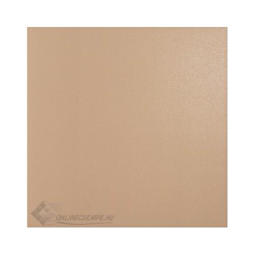 Domino Linea Craft 33,3x33,3 padlólap