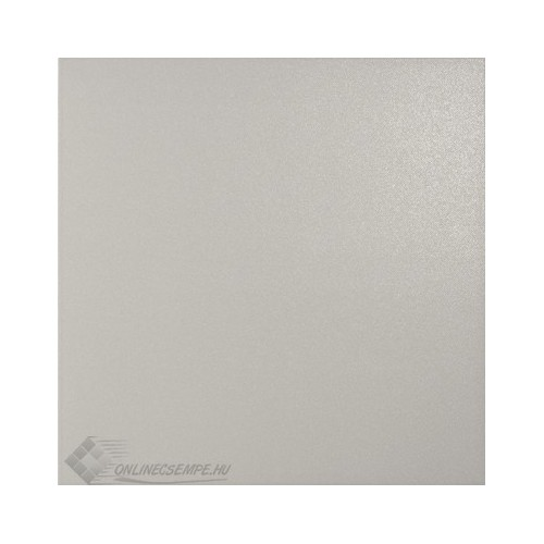Domino Linea Cinza 33,3x33,3 padlólap