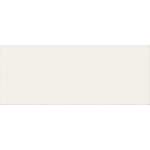 Opoczno White Satin 19,8x59,8 fali csempe