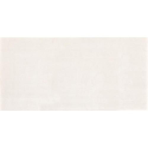 Opoczno Fargo White 29,7x59,8 padlólap