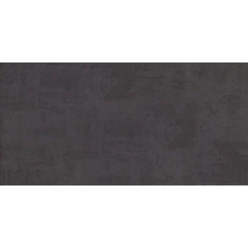 Opoczno Fargo Black 29,7x59,8 padlólap