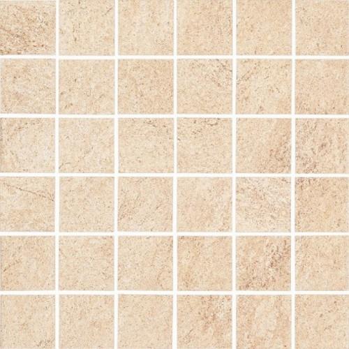 Opoczno Karoo Beige Mosaic 29,7x29,7 mozaik