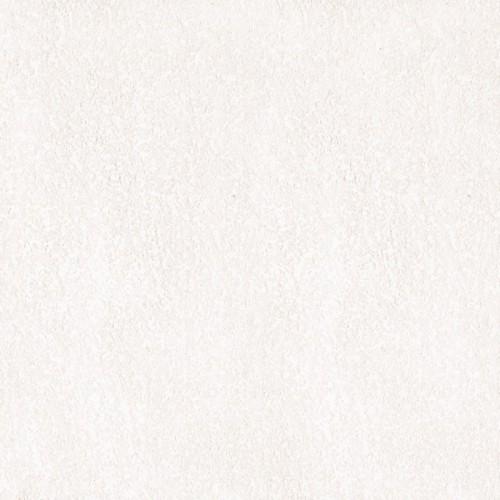 Opoczno Lazzaro White Lappato 59,3x59,3 padlólap