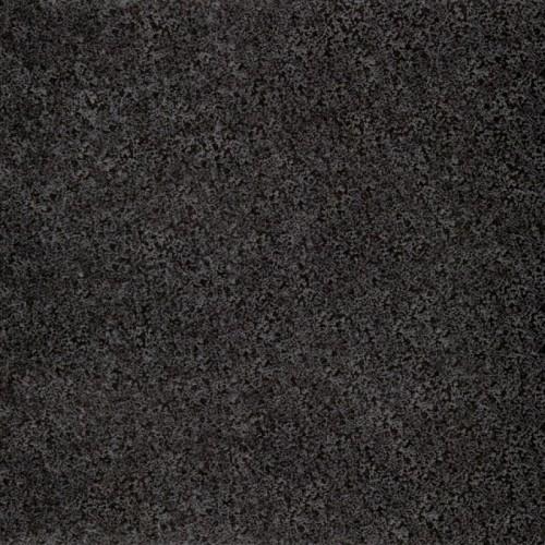 Opoczno Lazzaro Black Lappato 59,3x59,3 padlólap