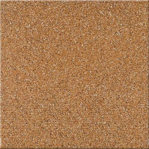 Opoczno Milton Orange 29,7x29,7 padlólap