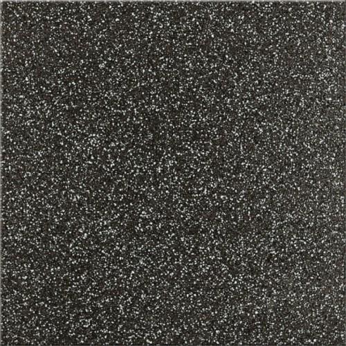 Opoczno Milton Graphite 29,7x29,7 padlólap