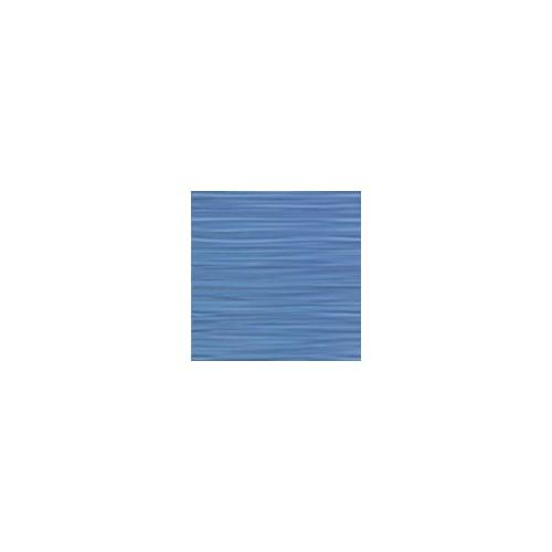 Arte P-Elida 5 33,3x33,3 padlólap
