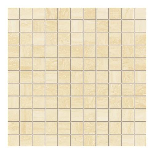 Arte MS-Amazonia Bez 30x30 mozaik
