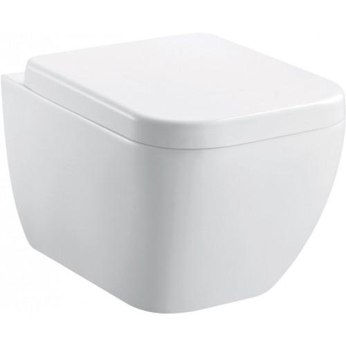 Arezzo Ohio fali WC, mély öblités