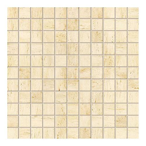 Domino Toscana Beige 30x30 mozaik