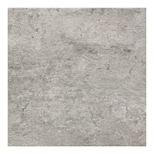 Domino Gris Graphite 33,3x33,3 padlólap