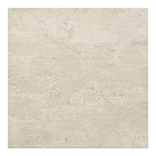 Domino Gris Grey 33,3x33,3 padlólap