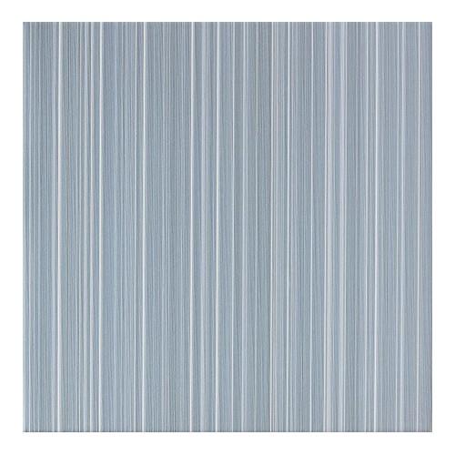 Arté Kiribati Niebieska (Blue) 33,3x33,3 padlólap