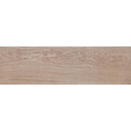 Cerrad Setim Mist 17,5x60 padlólap