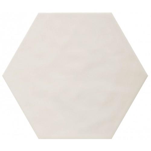 Cifre Ceramica Vodevil Ivory 17,5x17,5 fali csempe