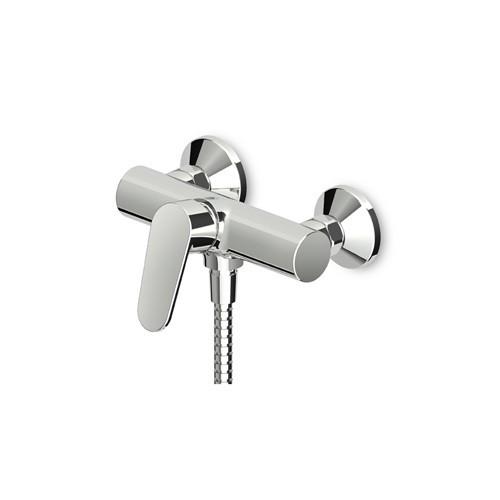 Zucchetti Sun ZSN106 zuhany csaptelep