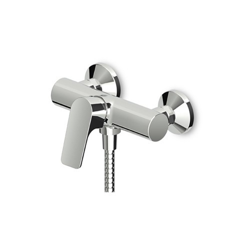 Zucchetti Wind ZWN106 zuhany csaptelep