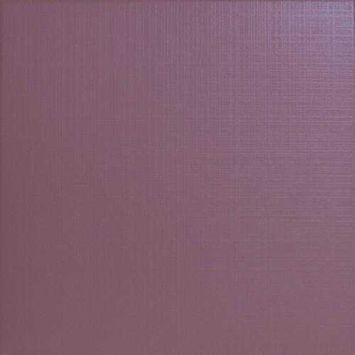 Cifre Ceramica Essence Lila 1 33,3x33,3 padlólap