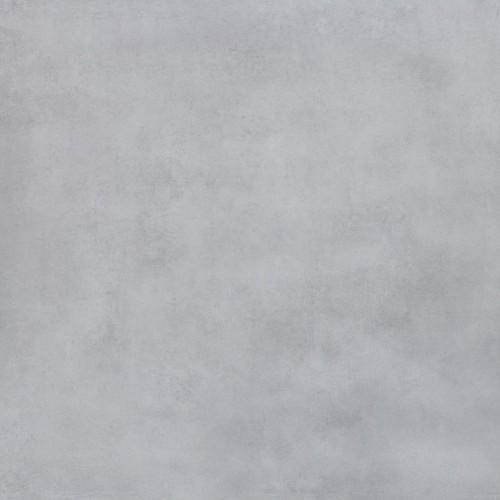 Cerrad Batista Marengo 59,7x59,7 padlólap
