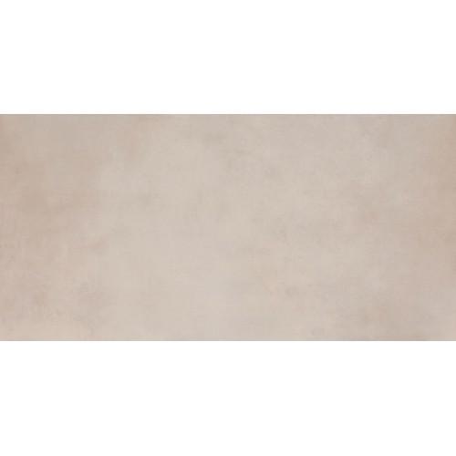 Cerrad Batista Desert 59,7x119,7 padlólap