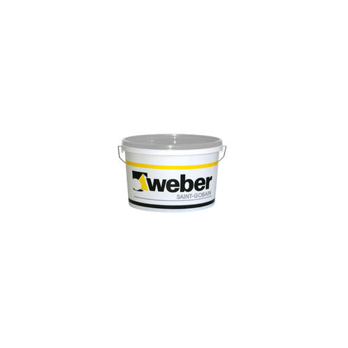 Weber.niv primer alapozó 5 kg
