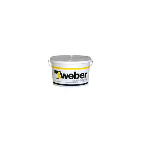 Weber.col primer alapozó 2 kg
