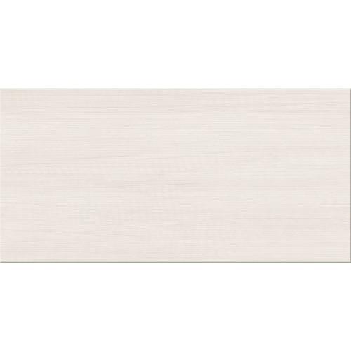 Cersanit Kersen Cream 29,7x60 csempe
