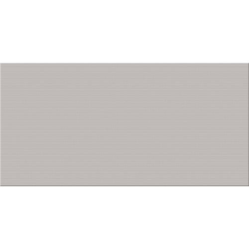 Cersanit Muzi Grey Glossy 29,7x60 csempe