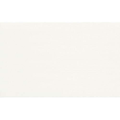 Cersanit Loris White PS201 25x40 csempe