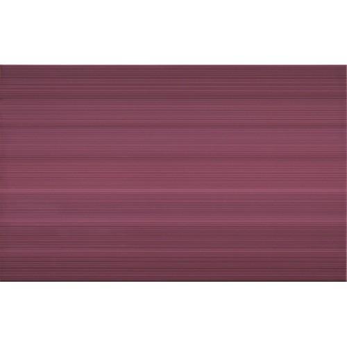 Cersanit Elfi Violet Structure PS201 25x40 csempe