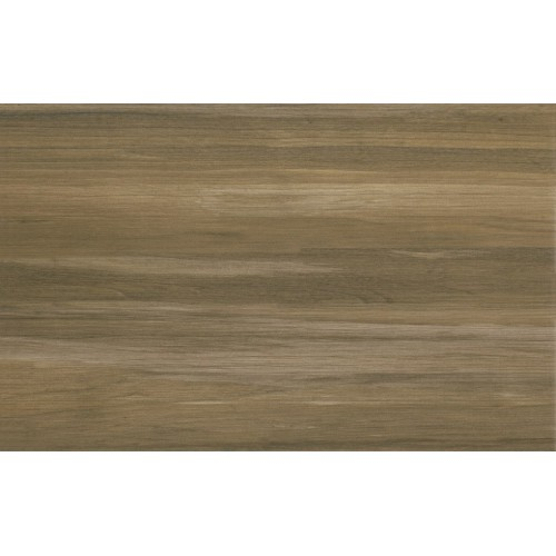 Cersanit Ambio Brown PS207 25x40 csempe