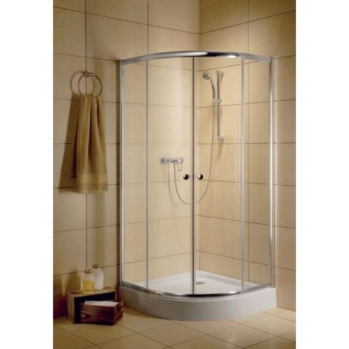 Radaway Classic A zuhanykabin