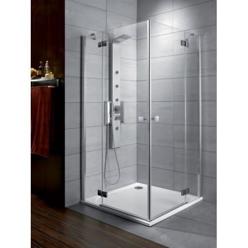 Radaway Almatea KDD zuhanykabin